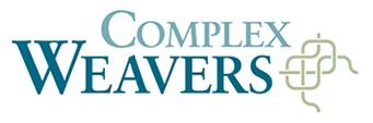 Complex Weavers logo
