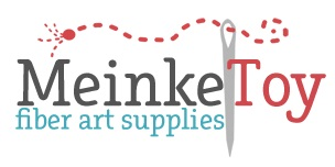 Meinke logo