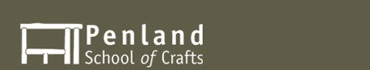 Penland logo
