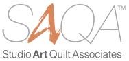 SAQA logo