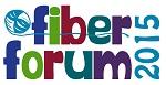 fiber forum 2013 logo 150 px wide