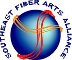Fiber Arts Logo